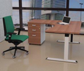 Nos bureaux dubois bureau bureau si ges papeterie for Papeterie fourniture de bureau
