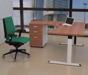 nos bureaux dubois bureau bureau si ges papeterie fournitures de bureau. Black Bedroom Furniture Sets. Home Design Ideas