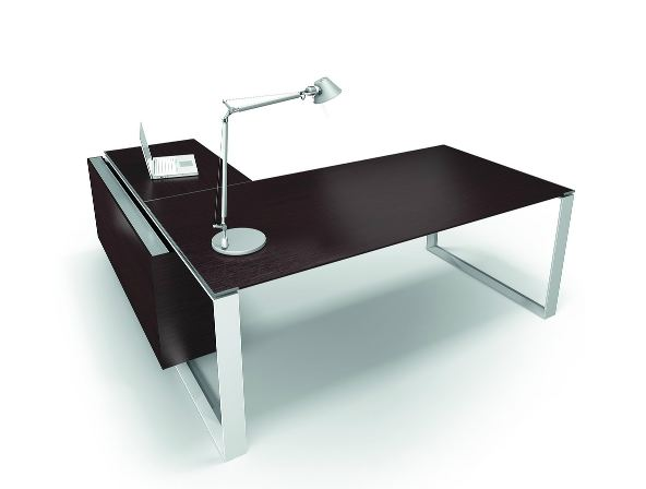 catalogues dubois bureau bureau si ges papeterie fournitures de bureau. Black Bedroom Furniture Sets. Home Design Ideas