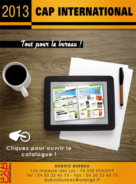 Papeterie dubois bureau bureau si ges papeterie for Papeterie fourniture de bureau